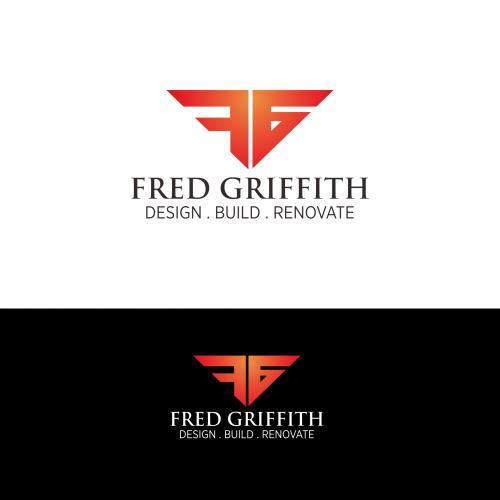 fg design.